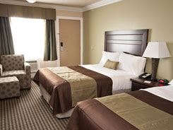 Best Western Mirage Hotel & Resort